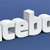 Www.Facebook.Com Login in English