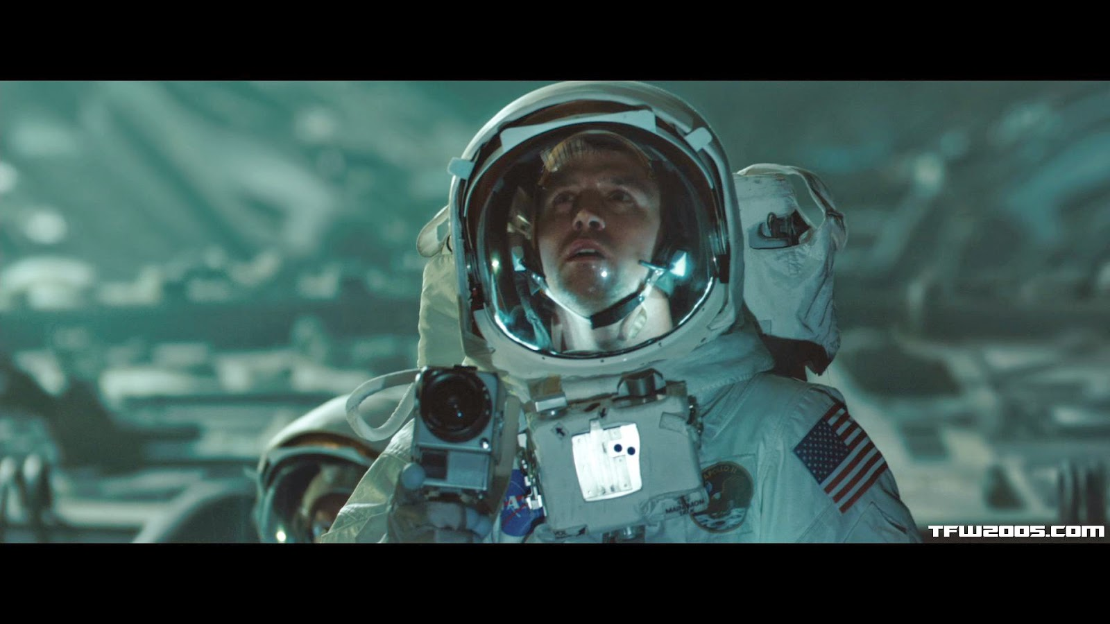 neil armstrong movie - HD 1920×1080