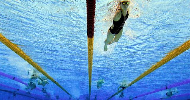 Αθλητικός Σύλλογος Αργολίδας Ιπτάμενοι: Ουδέποτε αναφέραμε πως δεν επιθυμούμε την κατασκευή του κολυμβητηρίου στην πόλη μας