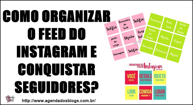 Feed-do-Instagram-mais-organizado