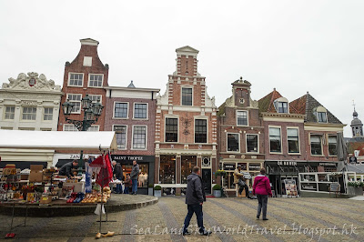 Alkmaar, 阿克馬, holland, netherlands, 荷蘭
