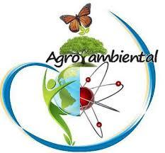 FUNCIONES DEL COORDINADOR AGROAMBIENTAL