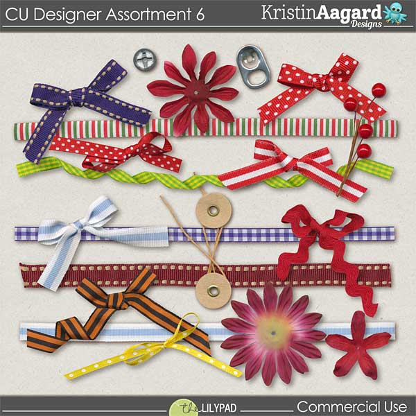 http://the-lilypad.com/store/digital-scrapbooking-cu-designer-assortment-6.html
