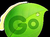 Download GO Keyboard - Emoji, Sticker 2.72 APK Latest Version