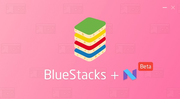 Download_BlueStacks_2019_v4.60.3_full_crack