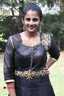 Konjam Konjam Tamil Movie Audio Launch Stills 0006