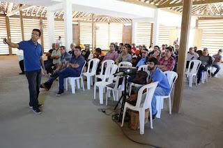 http://vnoticia.com.br/noticia/1840-12-municipios-prestigiam-primeira-reuniao-do-cosemma-nf-em-sfi