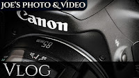 Canon 80D Rumors - My Thoughts | Vlog