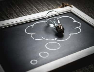 التفكير الكبير,كيف تفكر بشكل كبير,amzon,facebook,pinterest,تفكير,الإبداع,التوسع