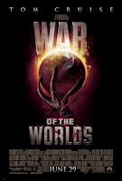 War Of The Worlds 2005 720p Hindi BRRip Dual Audio Full Movie Download
