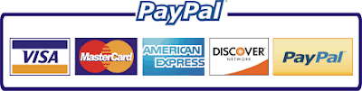 Contact PayPal Customer Support USA