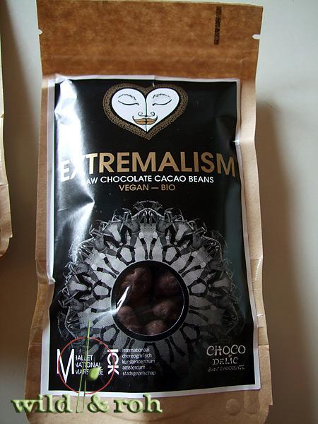 http://www.pureraw.de/chocodelic-schokolade-kakaobohnen-bio-roh.html