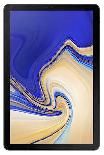 Latest-Samsung-Galaxy-Tab-S4-10-5-Inch-Tablet-2018