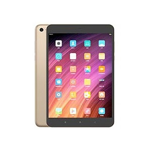 Xiaomi Mi Pad 3 Price in Bangladesh with feature, full specification, review,