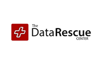 6. The Data Rescue Centre