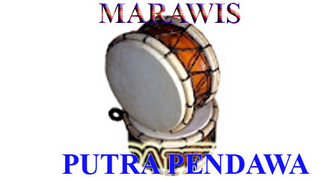 MARAWIS POLOS
