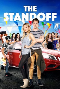 Watch The Standoff Online Free in HD