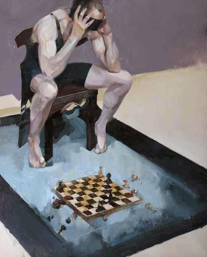 Знаток психологии человека. Milanov Stojan