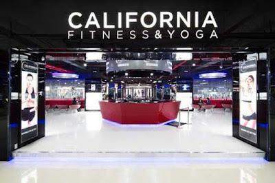 Địa điểm dạy tập yoga tốt nhất ở thành phố HCM