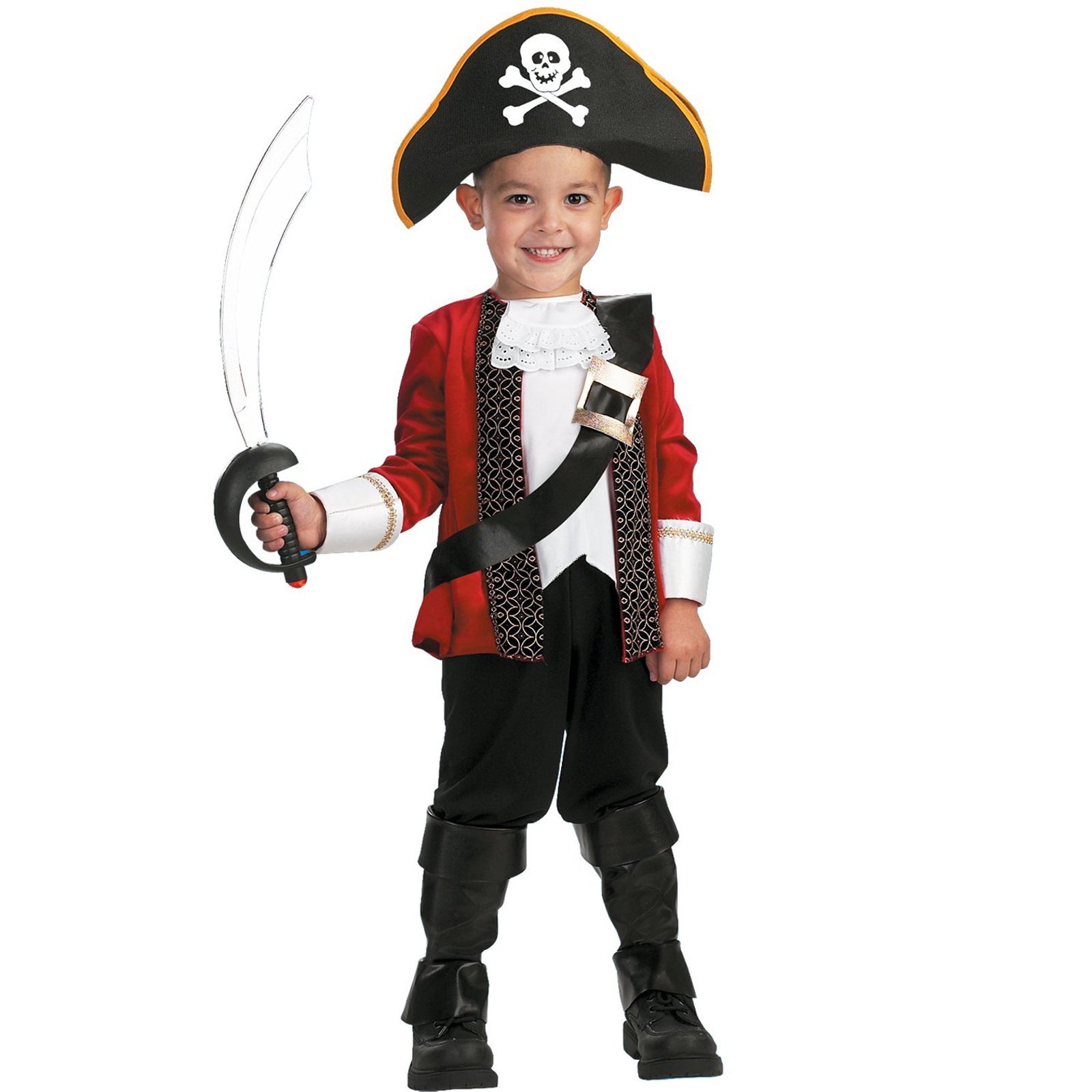 pirate costume for kids and toddlers kids pirate costumes kids