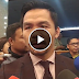 Watch: Sen. Pacquiao denepensahan si President Duterte laban sa panawagan ni De lima