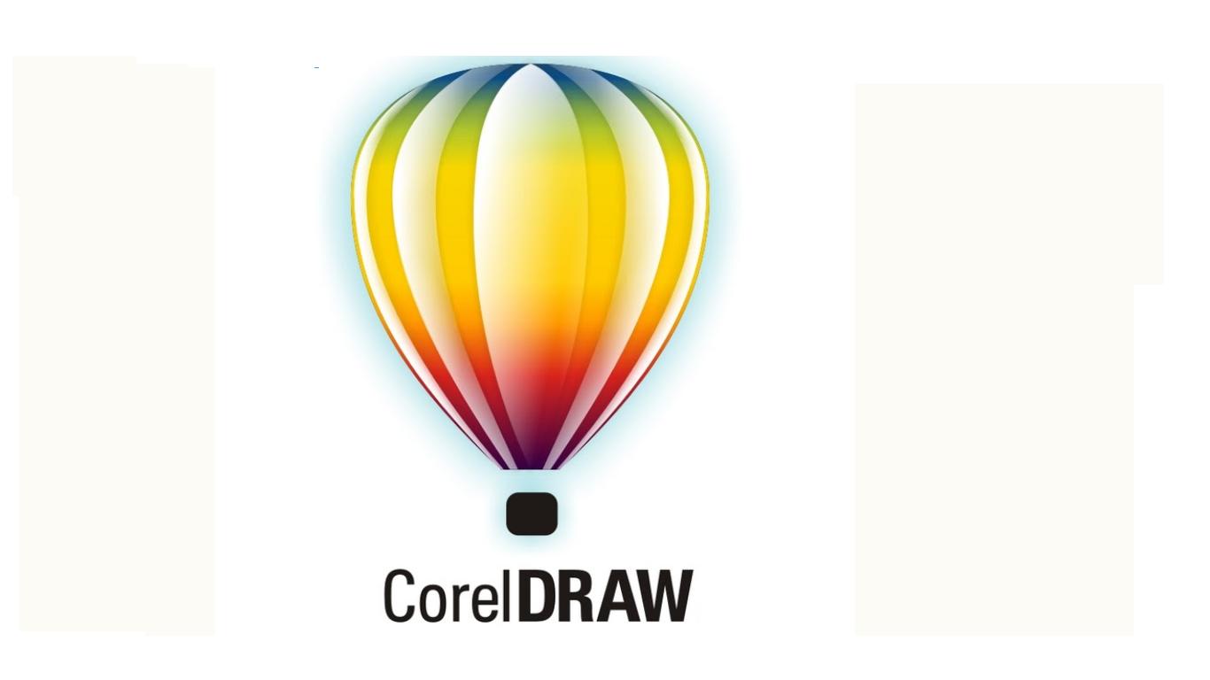 about all cara membuat logo olimpiade menggunakan coreldraw