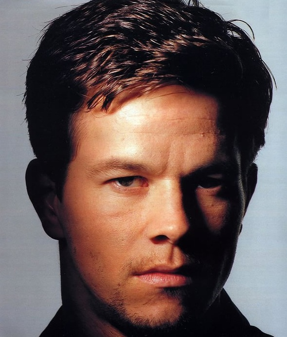 Mark Wahlberg Pictures And Photos - Pinterest Most Popular-2265