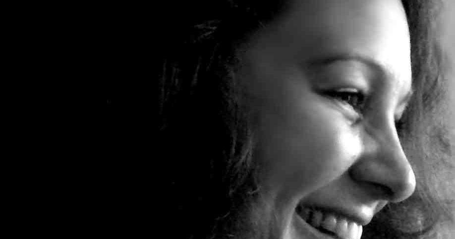 Alison tyler - no words necessary