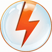 Daemon Tools Pro Advanced 5.5.0 Full Crack