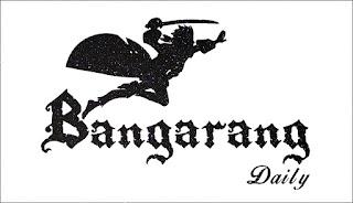 http://bangarangdaily.blogspot.com