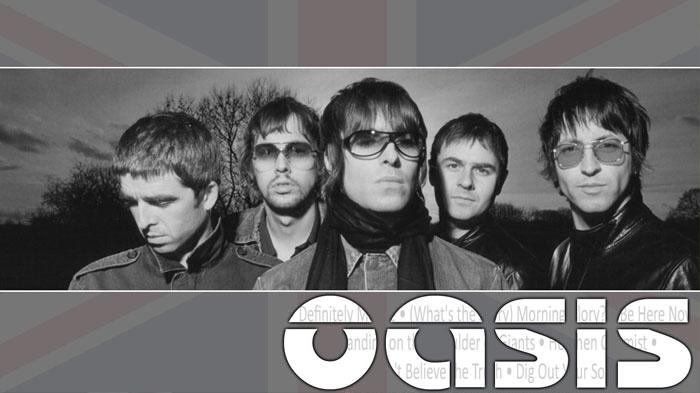 Chord Guitar & Song Lyrics Don\'t Look Back In Anger - Oasis Easy ...