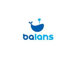30 Creative Blue Logo Designs For Inspiration - Jayce-o-Yesta