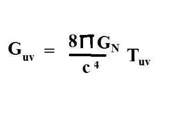 GM Jackson Physics and Mathematics: Unifying the Dirac
