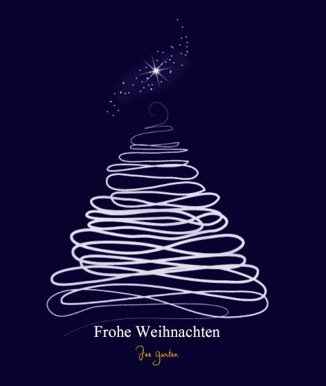 Gedicht/Tucholsky/Weihnachten/Großstadt