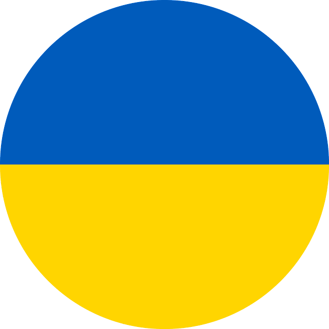 download ukraine flag svg eps png psd ai vector color free #ukraine #logo #flag #svg #eps #psd #ai #vector #color #free #art #vectors #country #icon #logos #icons #flags #photoshop #illustrator #symbol #design #web #shapes #button #frames #buttons #apps #app #science #network