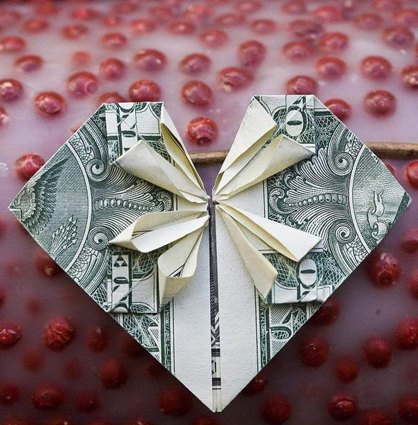 Money-Origami-Heart