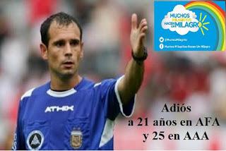 arbitros-futbol-LUIS-ALVAREZ