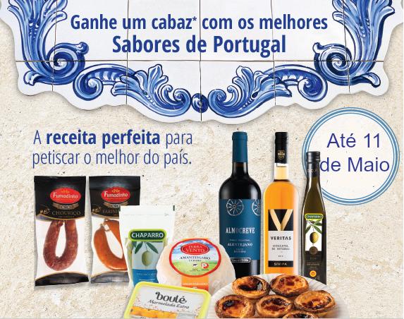 http://www.lidl.pt/pt/acoes-e-passatempos-passatempo-sabores-de-portugal.htm