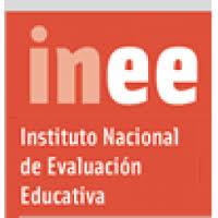 http://www.mecd.gob.es/inee/Evaluacion_sexto_Primaria.html