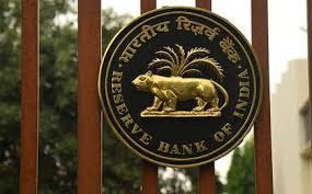 Bilateral Swap Arrangement Signed Between RBI and Bank of Japan