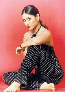 Kareena Kapoor Feet Pics | Kareena Kapoor Feet Photos