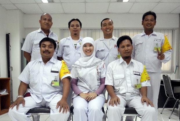 Lowongan Kerja Paling Baru 2017 di PT Musashi Auto Parts Indonesia Tingkat SMA/SMK