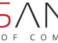 Lowongan Kerja Staff Akunting di Rasanto Group Of Companies - Semarang
