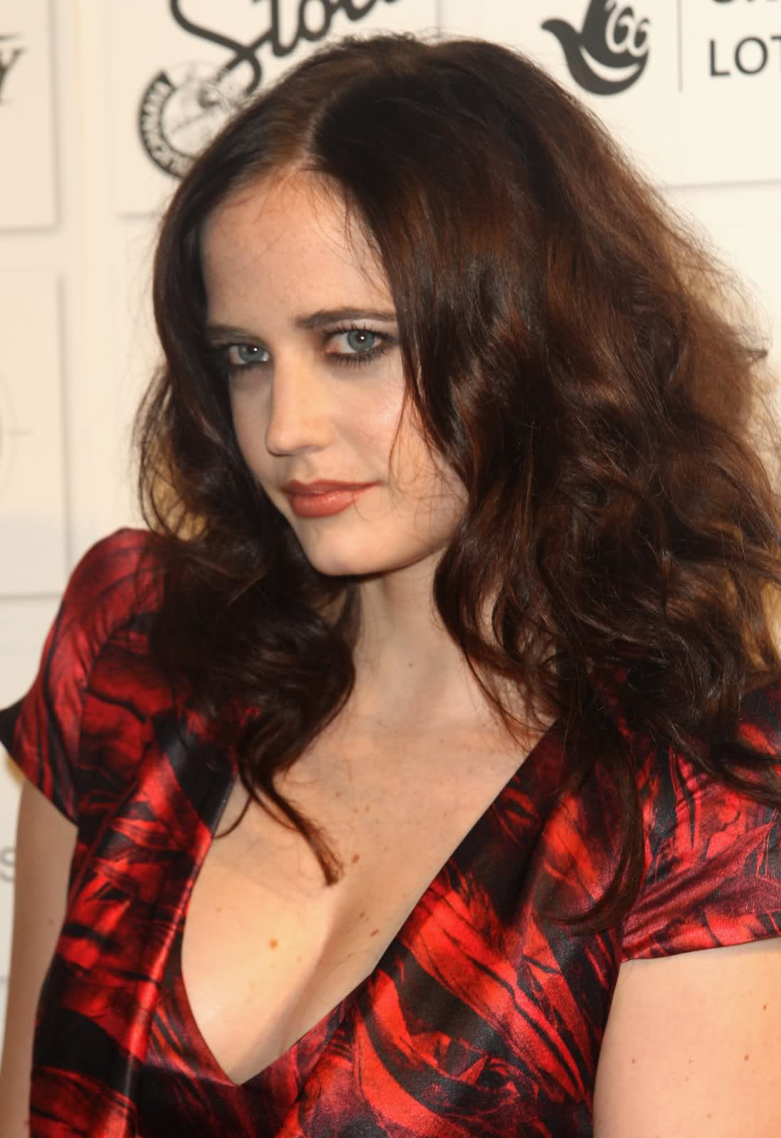 eva green tv show eva green filmjei