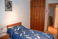 piso en venta maestro arrieta castellon dormitorio1