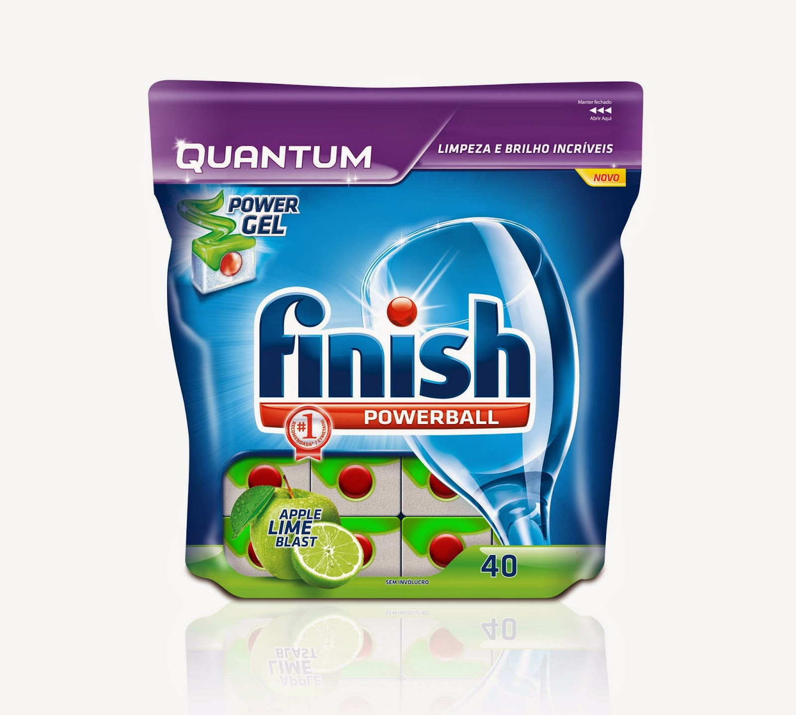 http://amostras-passatempos.blogspot.pt/2014/06/passatempo-finish-quantum-power-gel-by.html