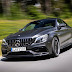 (HINDI) 15 Things You Didn't Know About Mercedes-Benz | Josforup