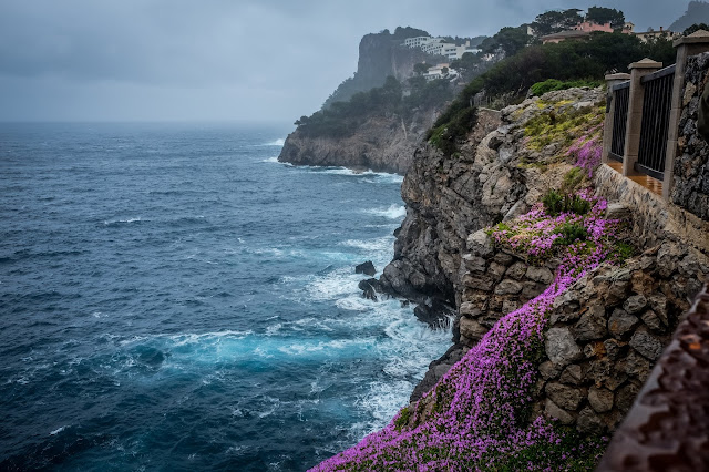 Mallorca, the perfect spring break, with Ryan Air, Mandy, Charlton, photographer, writer, blogger, european travel, cheap holidays