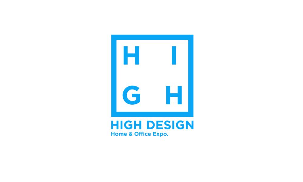 blog da gabie high design home office expo