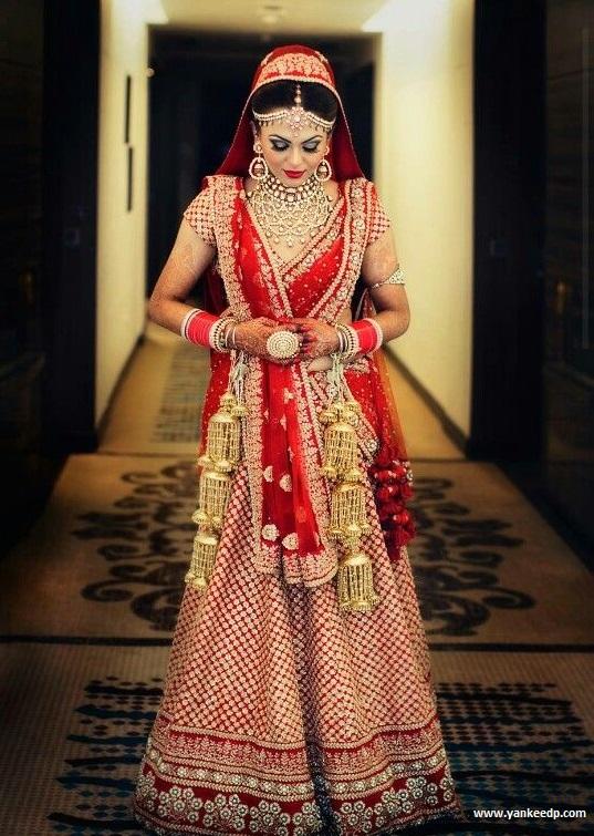 Girls Wedding Dresses Couples Dp Punjabi Suit Wedding